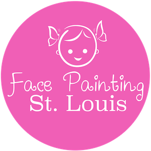 Face Painting St. Louis