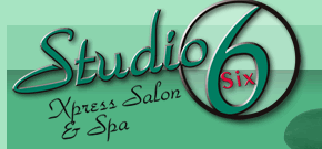Studio 6 Spa Parties