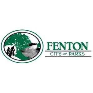 Fenton Parks and Recreation/RiverChase Youth Gymnastics