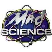 Mad Science Summer Camps- At Home and In-Person