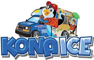 Kona Ice St. Louis West