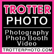 Trotter Photo Booth