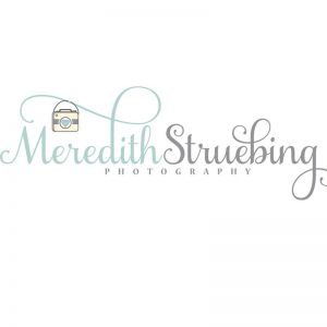 Meredith Struebing Photography
