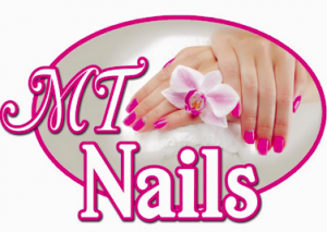 MT Nail Salon