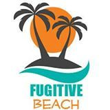 Fugitive Beach