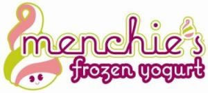 Menchie's Frozen Yogurt Cakes