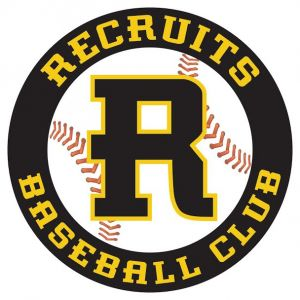 Recruits Baseball Club