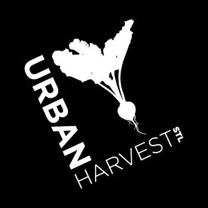 Urban Harvest Volunteer Days