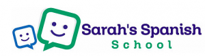 Sarah's Spanish School Homeschool Programs