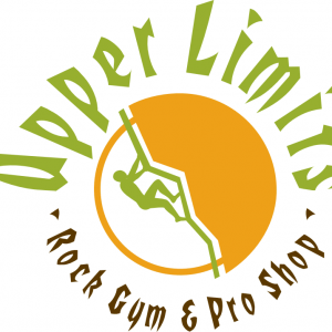 Upper Limits West County Homeschool Programs