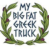 Big Fat Greek Truck