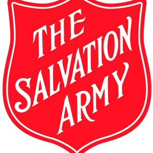 Gateway Salvation Army  Home School P.E.