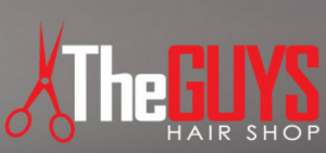 Guys Hair Shop