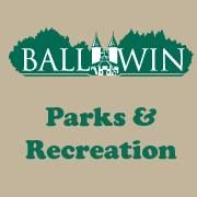 10/06 Family Hayride with Ballwin Parks and Recreation