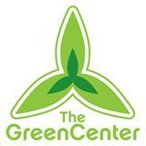 Green Center Scout Programs