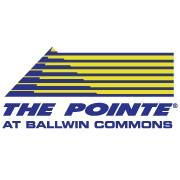 Homeschool PE at the Pointe Ballwin