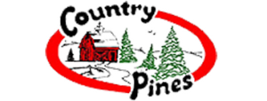 Country Pines Christmas Tree Farm