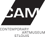 Contemporary Art Museum St. Louis Current Exhibitions
