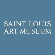 Saint Louis Art Museum Current Exhibits