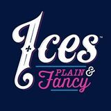 Ices Plain & Fancy