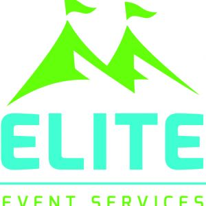 Elite Event Services Inflatables