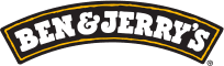 Ben & Jerry's - U City