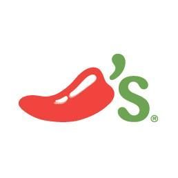 Chili's Fundraisers