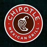 Chipotle Mexican Grill Fundraising