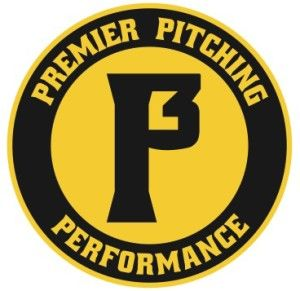 P3 Premier Pitching and Performance