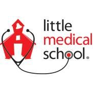 Little Medical School Holiday Camp