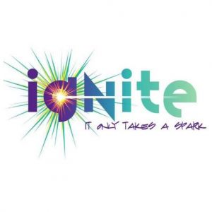 Ignite Theatre Company