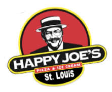 Happy Joe's Pizza & Ice Cream Parties