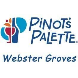 Pinot's Palette (Webster Groves)