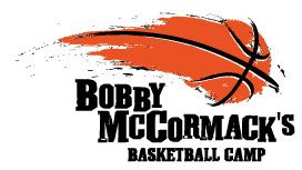 Bobby McCormack's Basketball Spring Break Camp