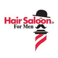 Hair Saloon