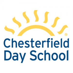 Chesterfield Day School Summer Camps