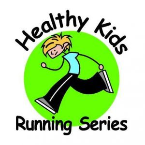 Healthy Kids Running Series Now Registering