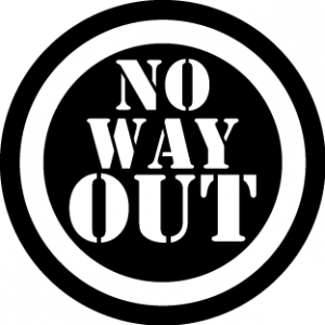 No Way Out Escape Room Adventures