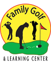 Family Golf and Learning Center Golf Course
