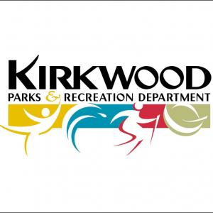 Kirkwood Parks and Recreation Spring Break Camp