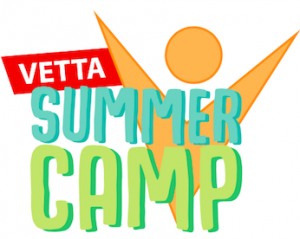 Vetta Sports Summer Camp Concord (South County)