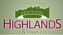 Highlands Golf and Tennis Center