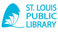St. Louis Public Library Story Times