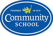 Community School Summer Camps