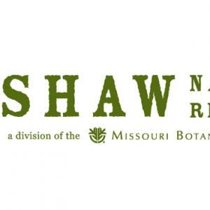 Shaw Nature Reserve Classes