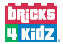 Bricks 4 Kidz St. Louis