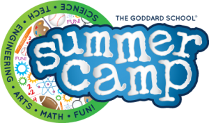 Goddard School Summer Camp