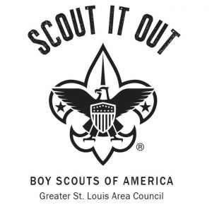 Boy Scouts of America Summer Camp