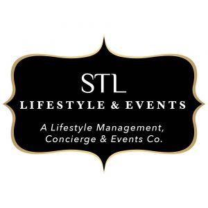 STL Lifestyle and Events
