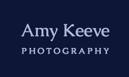 Amy Keeve Photography